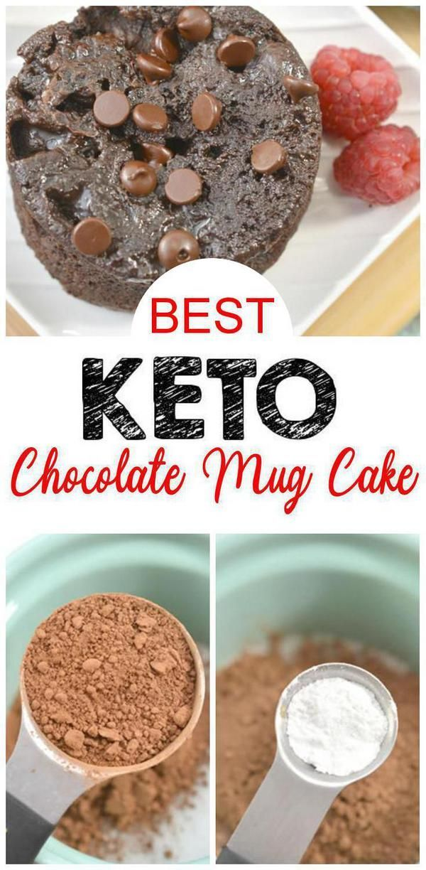 BESTER Keto-Becher-Kuchen! Low Carb Chocolate Mug Cake Idea - Schnell & einfach ketogen ... -  Calculating Infinity - #amp #Bester #Cake #Carb #Chocolate #einfach #Idea #KetoBecherKuchen #ketogen #Mug #schnell #mugcake