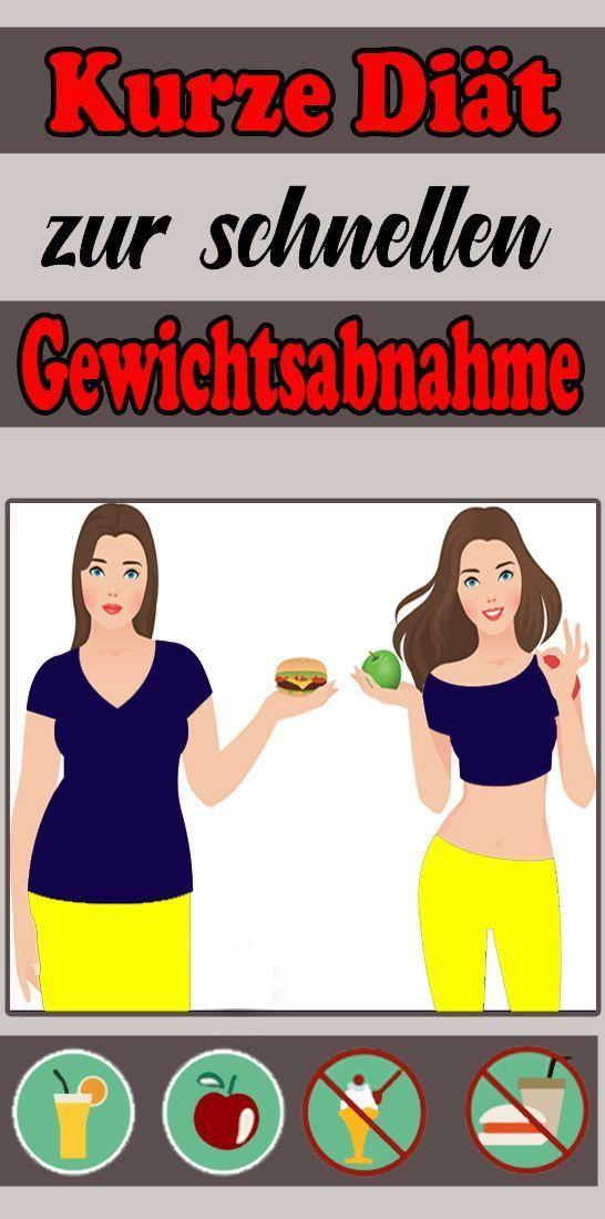#gewichtsverlust #gewichtsverlust #gesundheit #gesundheit #schnellen #schnellen #fitness #fitness #d...