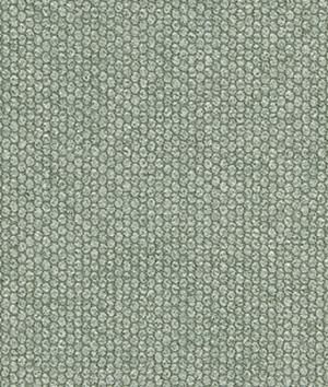 Robert Allen Eye Shadow Seafoam Fabric - $30.75 | onlinefabricstore.net