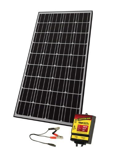 Solargreenhouse Solar Panels Diy Solar Panel Solar Panel Cost