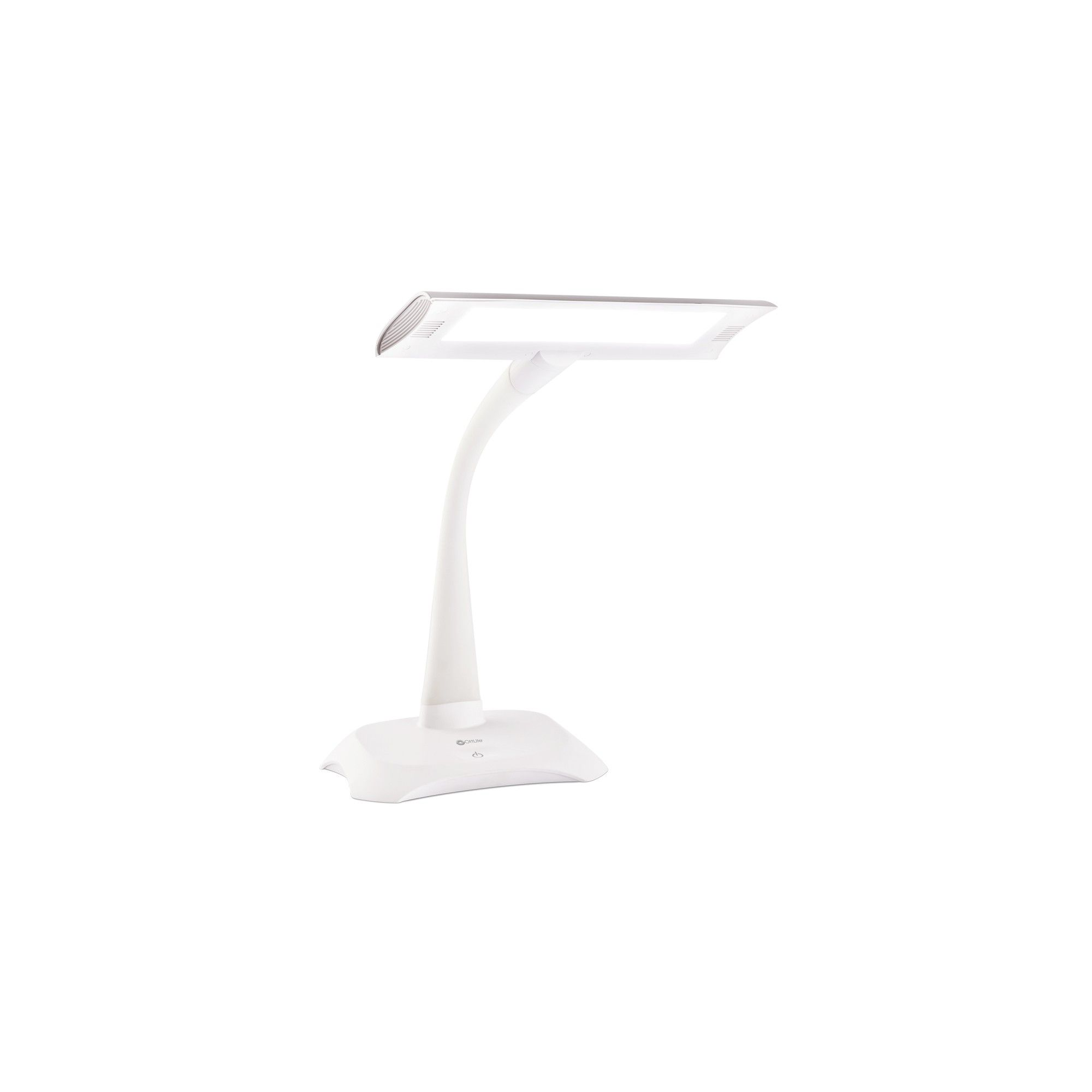 of ideas ottlite lamps lovely design fair decoration fice lamp awesome desk depot