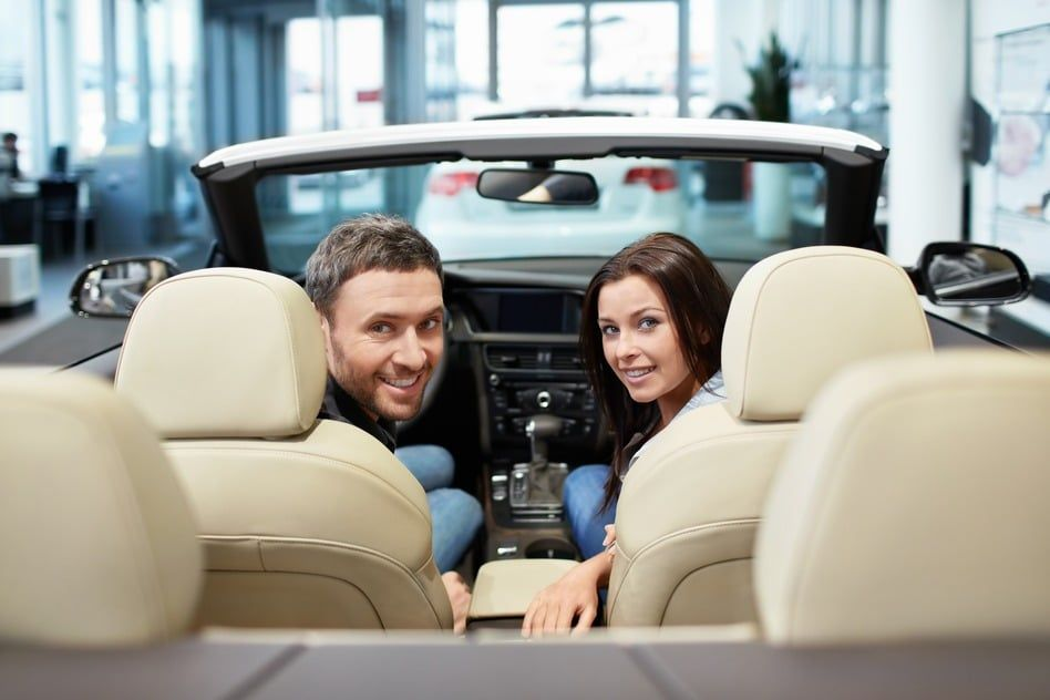 Auto insurance in ontario quotes huronia insurance group