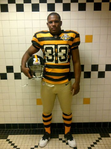 low priced fc883 8478d coupon code for vintage pittsburgh steelers jersey dbb0c 86a34