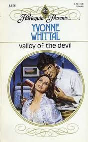Image result for old mills and boon covers yvonne whittal | Books in