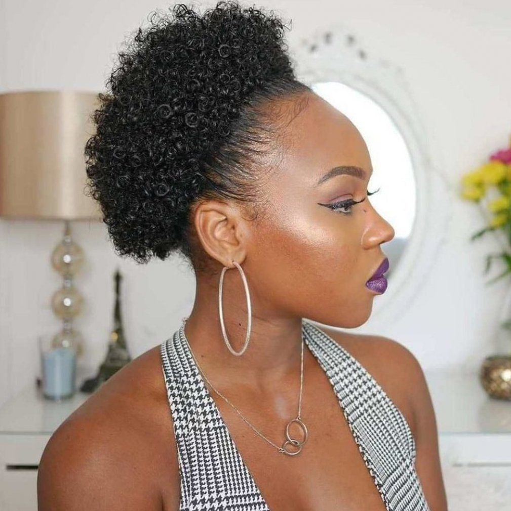 16 Ways I Style My Natural Hair Differently Every Day In 2020 Braids For Black Hair Natural Hairstyles For Kids Natural Hair Styles