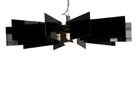 MalinaDesign | osvětlení, lampy, interiérový design