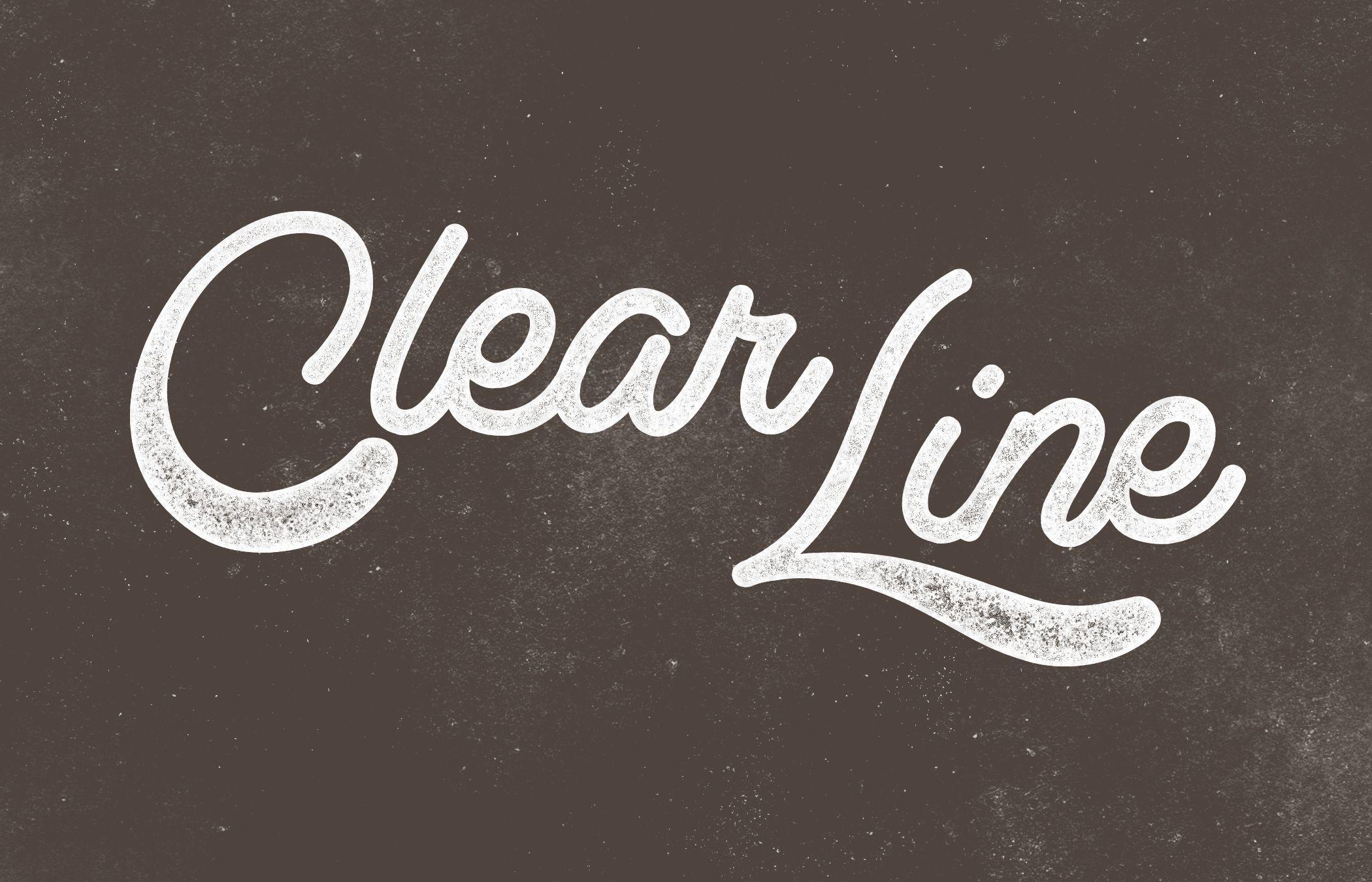 60 Best Free Retro And Vintage Fonts Vintage Fonts Free Fonts Retro Vintage Fonts Free