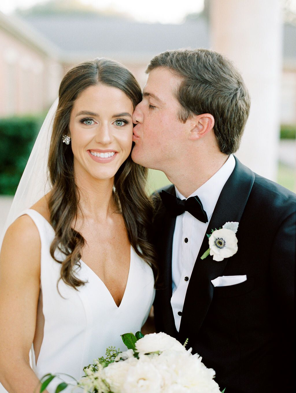 Austin Wedding and Elopement Photographer in 2020 Austin