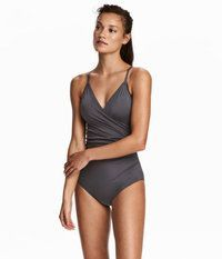 79f7cb7fad036 The BEST Swimsuits for Mom  styles for every shape