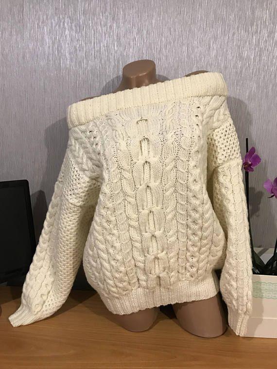 Sweaters Ruban f3e2dc8c3