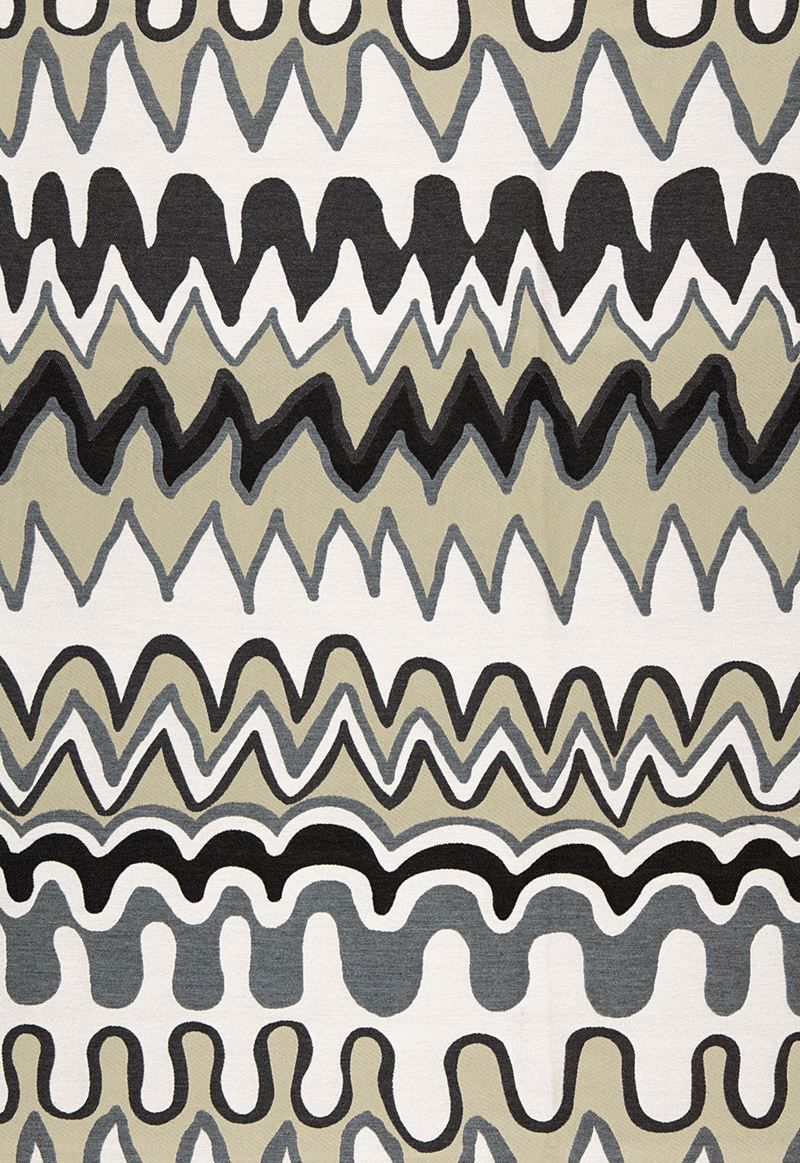 Popular Black Sea Home Fabric By F Schumacher Item 65331 Best