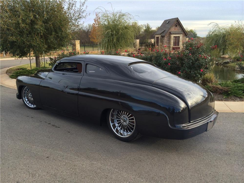 mercury custom coupe rear 34