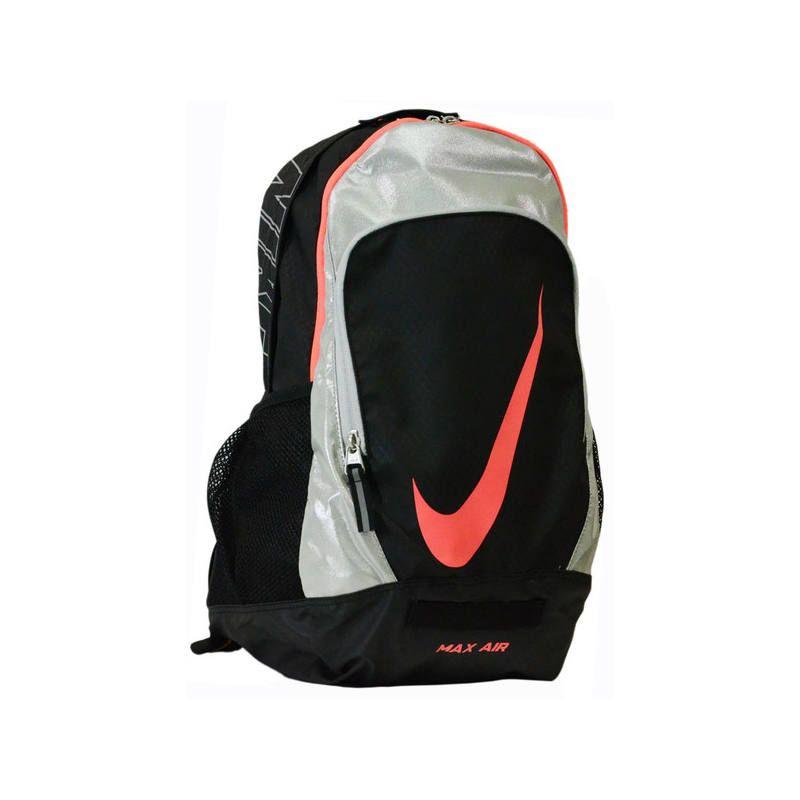 a905e7b1086a Nike hátizsák BA4888-011 AIR MAX - NIKE ISKOLATÁSKA - Etáska - a legjobb  táska webáruház hatalmas választékkal