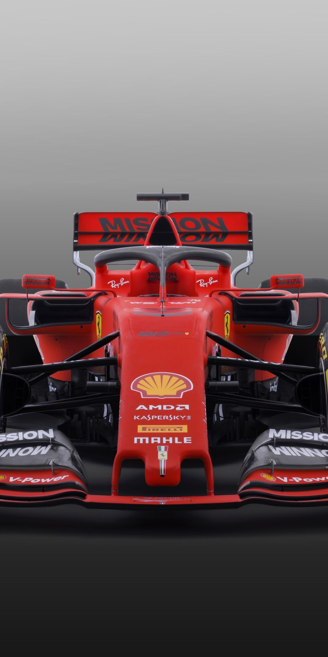 2020 Ferrari Sf90 F1 Formula One Car 1080x2160 Wallpaper In 2020 Ferrari F1 Ferrari Sports Car Photos