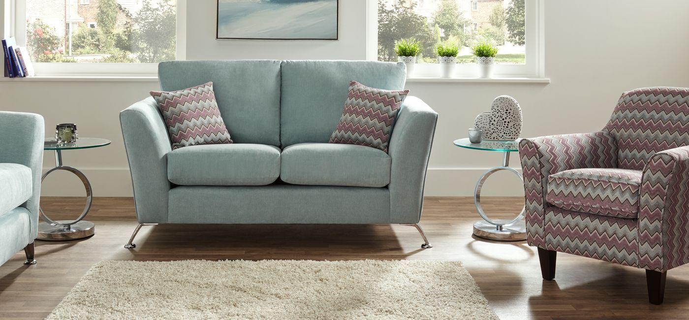 Jamesy 2 Seater Sofa Standard Back  Furniture  Pinterest Captivating Scs Dining Room Furniture Decorating Inspiration