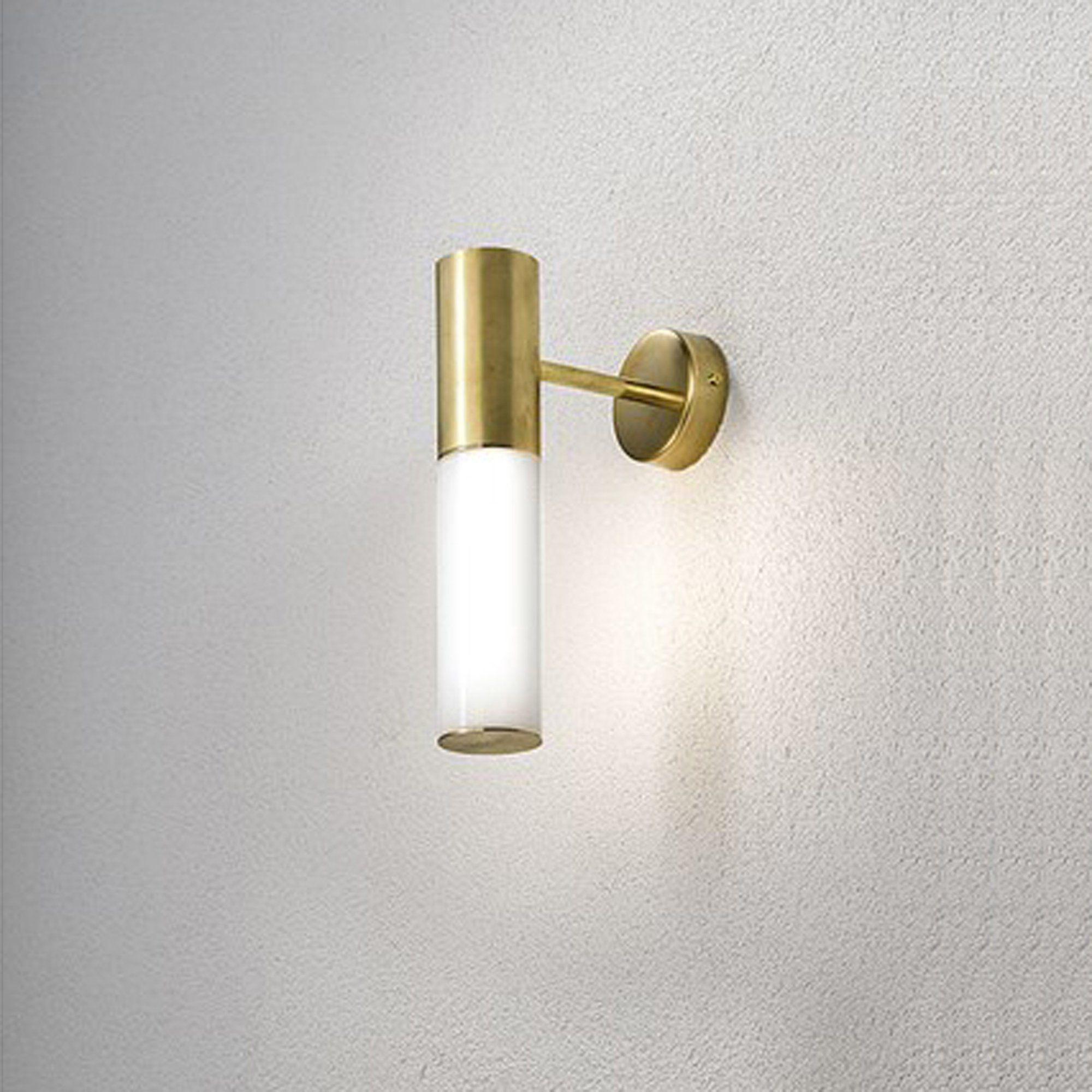 Etoile Wall Light Brass Wall Light Wall Lights Interior Wall