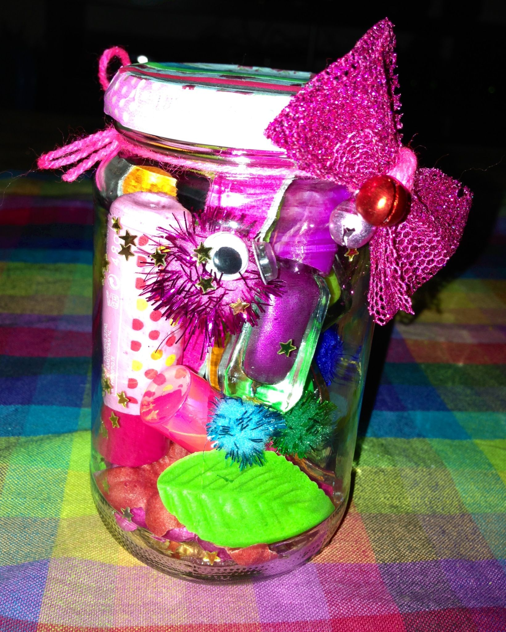 Gift idea Gifts, Decor, Snow globes