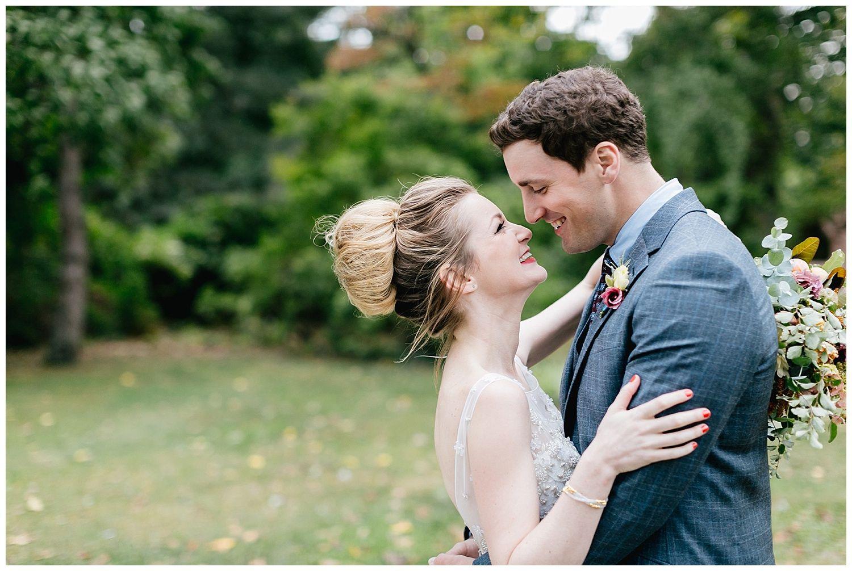 Свадьбы красота картинки