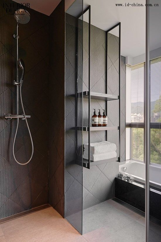 Cocoon Exclusive Bathroom Collections And Design Projects Delectable Exclusive Bathrooms Designs Decorating Design