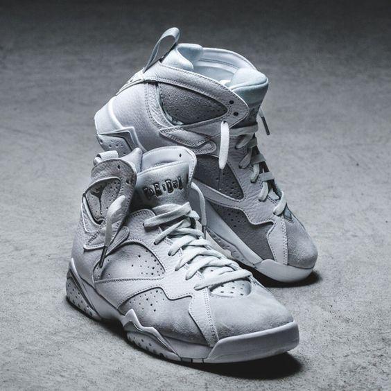 jordan 6 retro grey