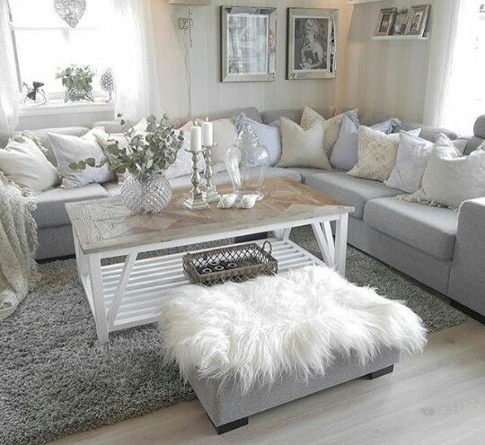 Pin de nur en dekor | Pinterest | Dormitorio, Ideas de salón y Salón
