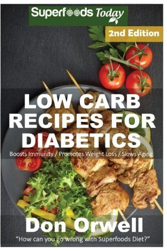 Low carb recipes for diabetics over 160 low carb diabetic recipes low carb recipes for diabetics over 160 low carb diabetic recipes dump dinners recipes quick easy cooking recipes antioxidants weight loss transformation forumfinder Gallery