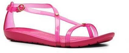 44f9c7ba497f Crocs Really Sexi Flat Sandal on shopstyle.com