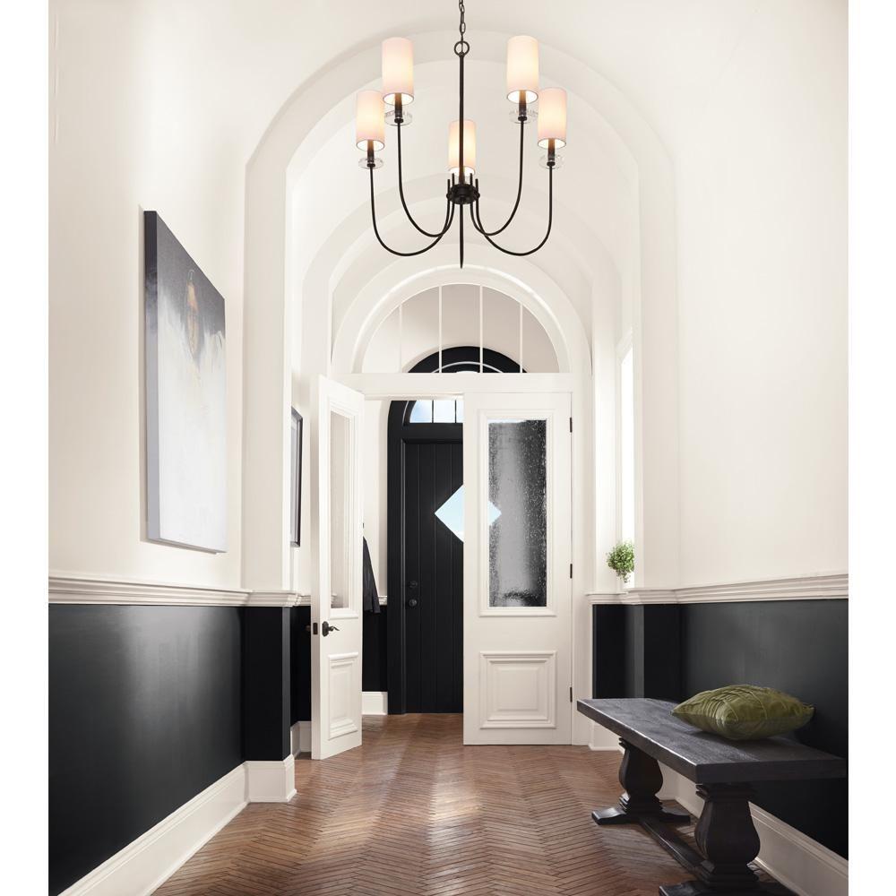Behr Dining Room Colors: BEHR Premium Plus Ultra 1 Gal. Home Decorators Collection