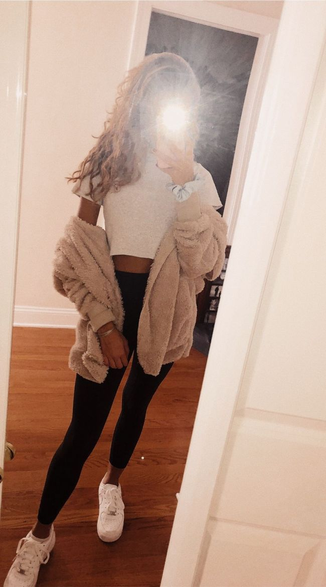 VSCO  vscooutfit   winteroutfits is part of Outfits -