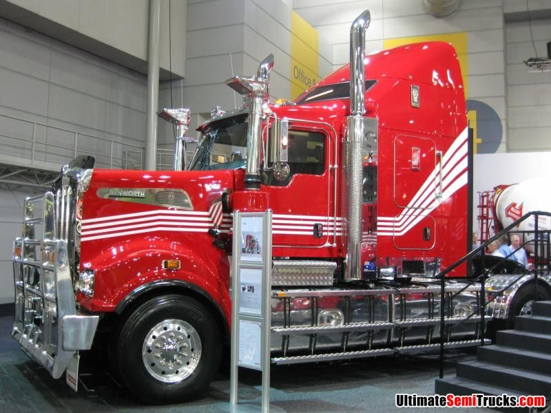 Kenworth Ke Diagram Free Download Wiring Diagram Schematic