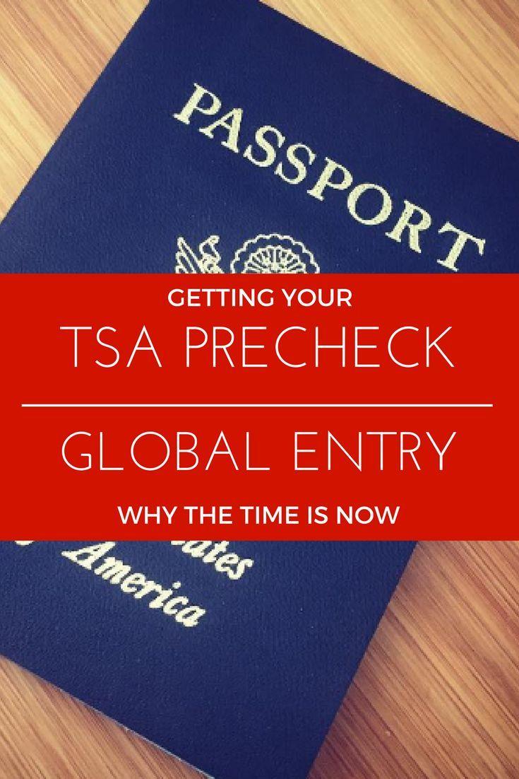 Tsa precheck approval time
