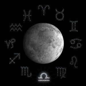 Just Jyotish - The Blog: Libra Moon Sign