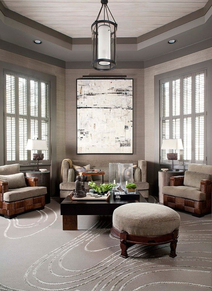 Classy Home By Hann Builders Home Goods Decor Home Decor Home