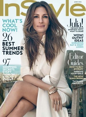 Instyle June 2016 Digital Magazine Read The Digital Edition By