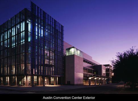 Austin_Exterior.jpg (485×354)
