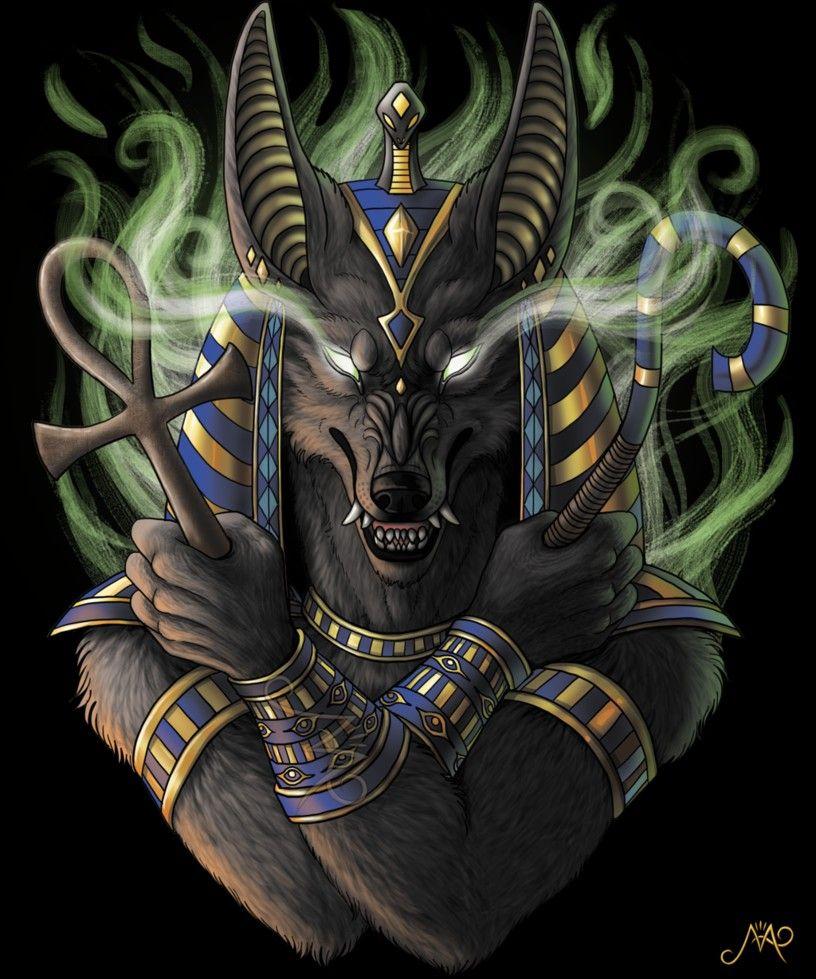 Black king tattoo ideas pin by  joel  on  art   pinterest  egyptian egyptian