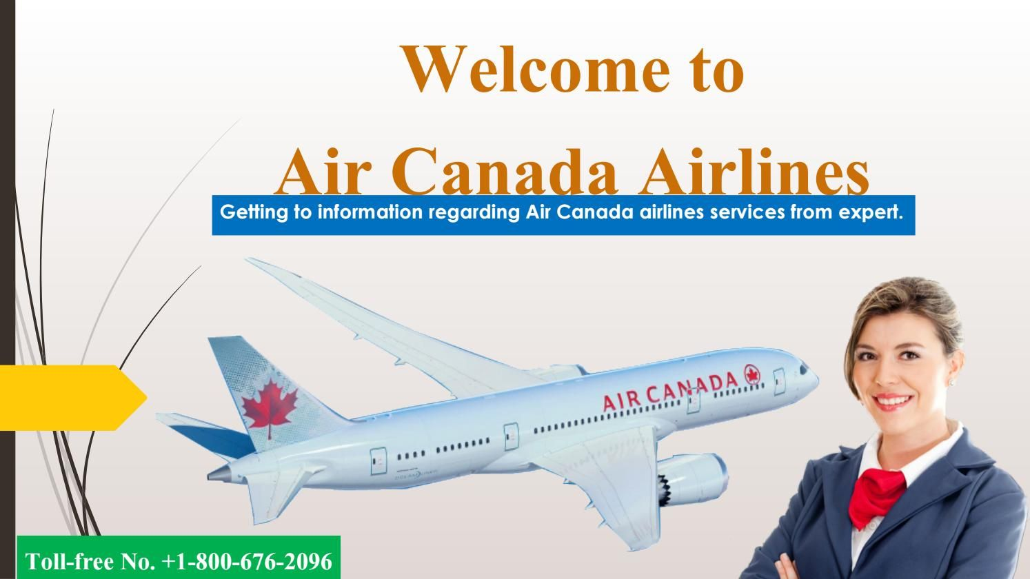 Flight Tracker Air Canada Map Just Dial @ +1 800 676 2096 Aircanada Airlines Number for Help