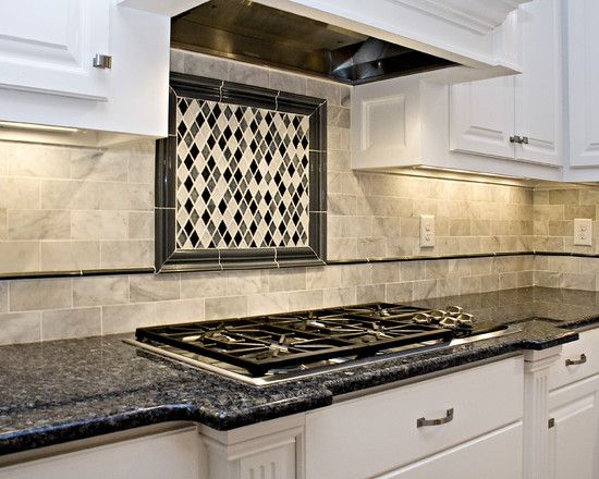 It Goes Great With Rv S Because Its Lighter And More Flexible Than Regular Tile A Whole Lot Easier To Install Vinyl Backsplash