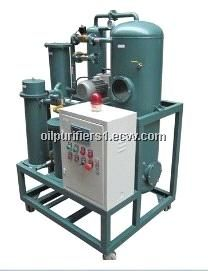 Best quality of insulation oil recovering machinery applied to treat various insulating oils (ZY-6 Oil Purifier) - China oil purifier, TO...