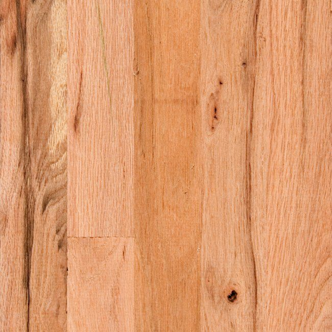 R L Colston 3 4 X 2 1 4 Utility Oak Solid Hardwood Floors Hardwood Solid Hardwood