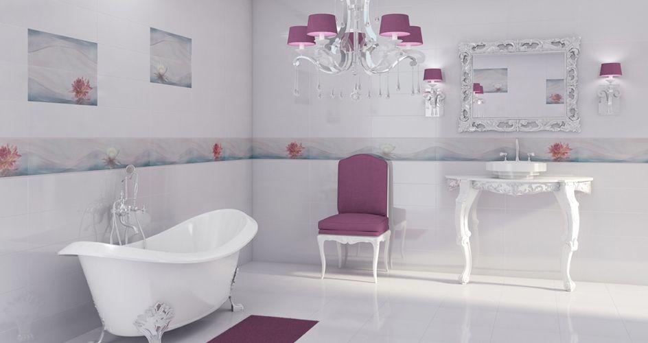 Points | Gres cerámico, Azulejos baño, Productos innovadores