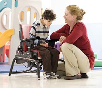 Toilet Training A Child With Special Needs Activities Of