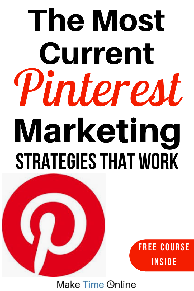 How to Use Pinterest SEO to Get 150k Pageviews a Month in Your First Year- Pinterest Marketing