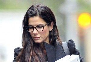 Celebrity Glasses For Less II