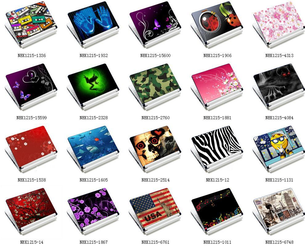 For Playstation 4 Collage Girldesign Ps4 & Controllers Skin Vinyl Sticker