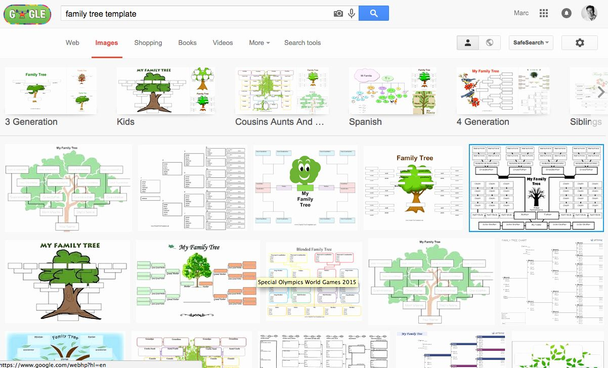 Family Tree Template Google Docs Lovely Take Out Family Tree Shop Tutorial And Free Family Tree Template Tree Photoshop Tree Templates Family tree template google docs