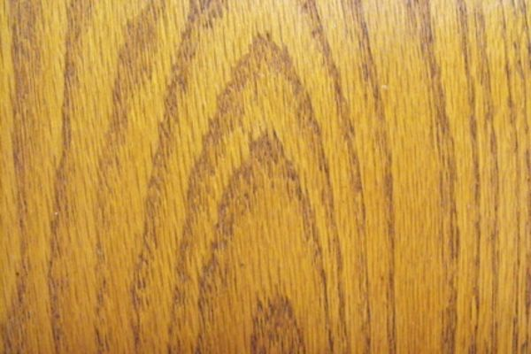 How To Clean Unfinished Wood Floors That Have Been Soaked With Dog