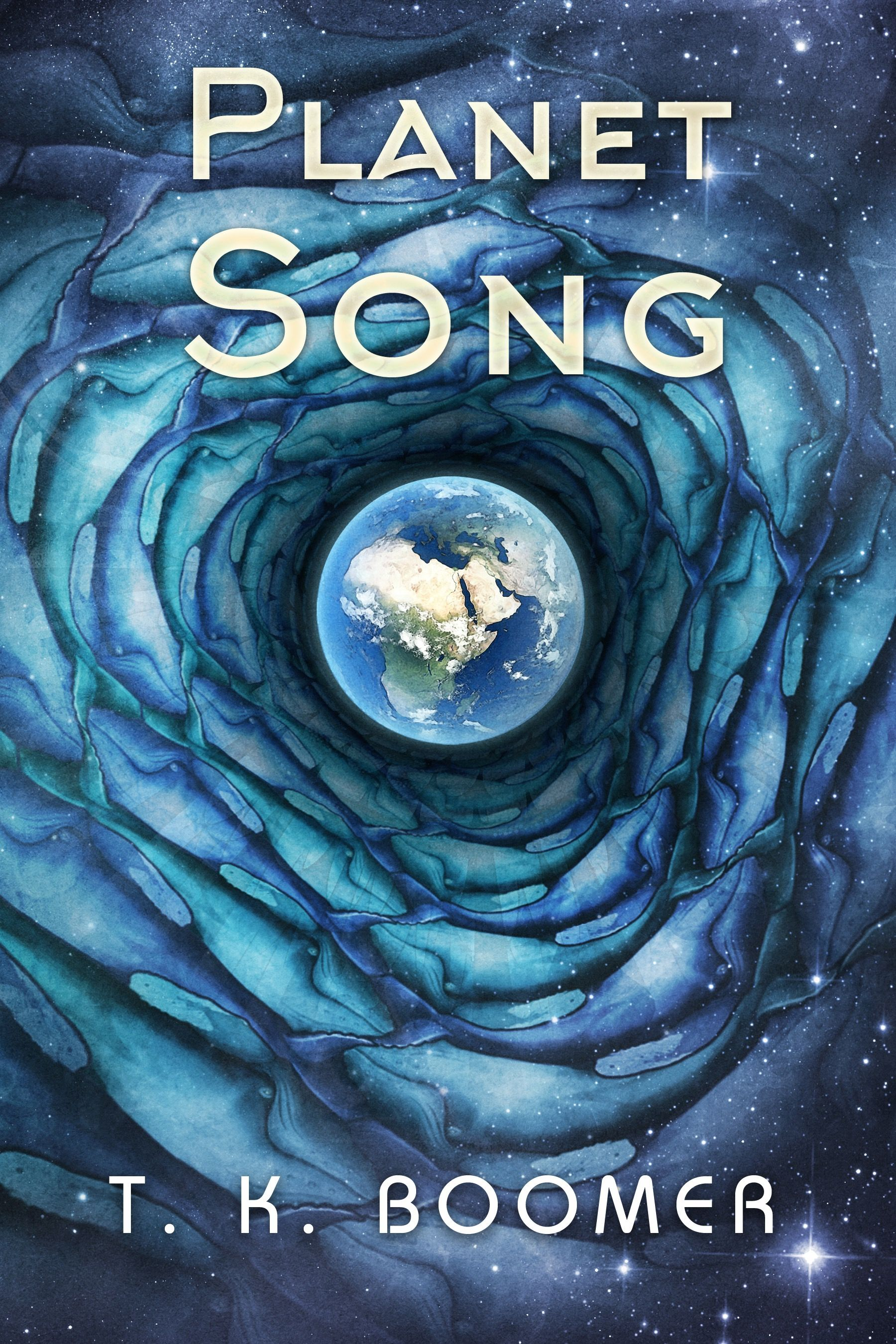 Planet song by tk boomer a first contact novel from the alien ebook deals on planet song by t boomer free and discounted ebook deals for planet song and other great books fandeluxe Gallery