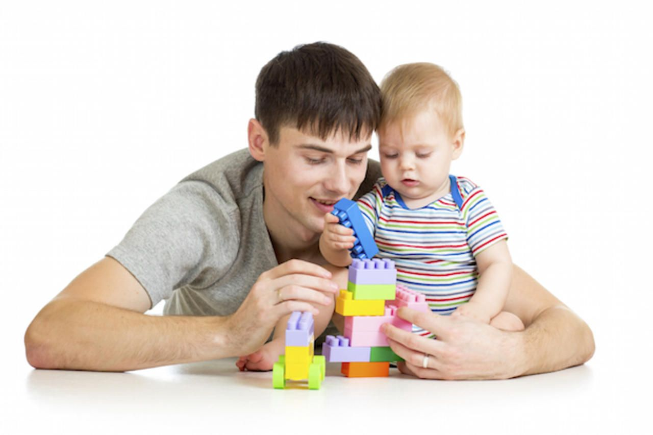 How Parents Can Help Kids Pay Attention