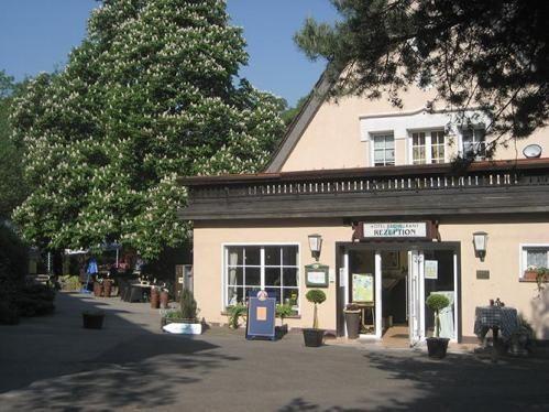 Trollmühle - 3 Star #Hotel - $63 - #Hotels #Germany #Münster-Sarmsheim http://www.justigo.com.au/hotels/germany/munster-sarmsheim/trollmuhle_219496.html